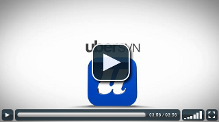 uberapps-video.png