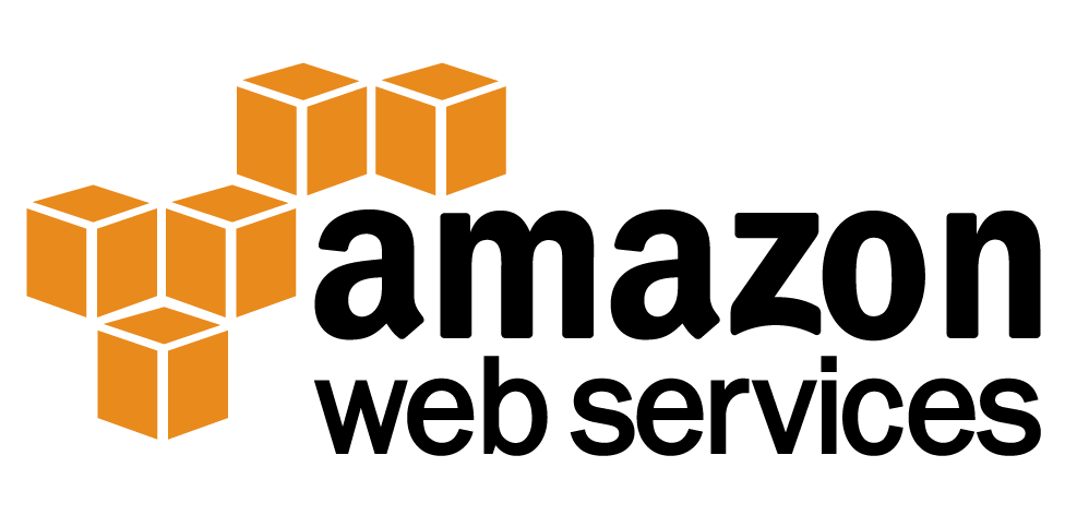 WANdisco Fusion with AWS