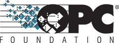 OPC Foundation