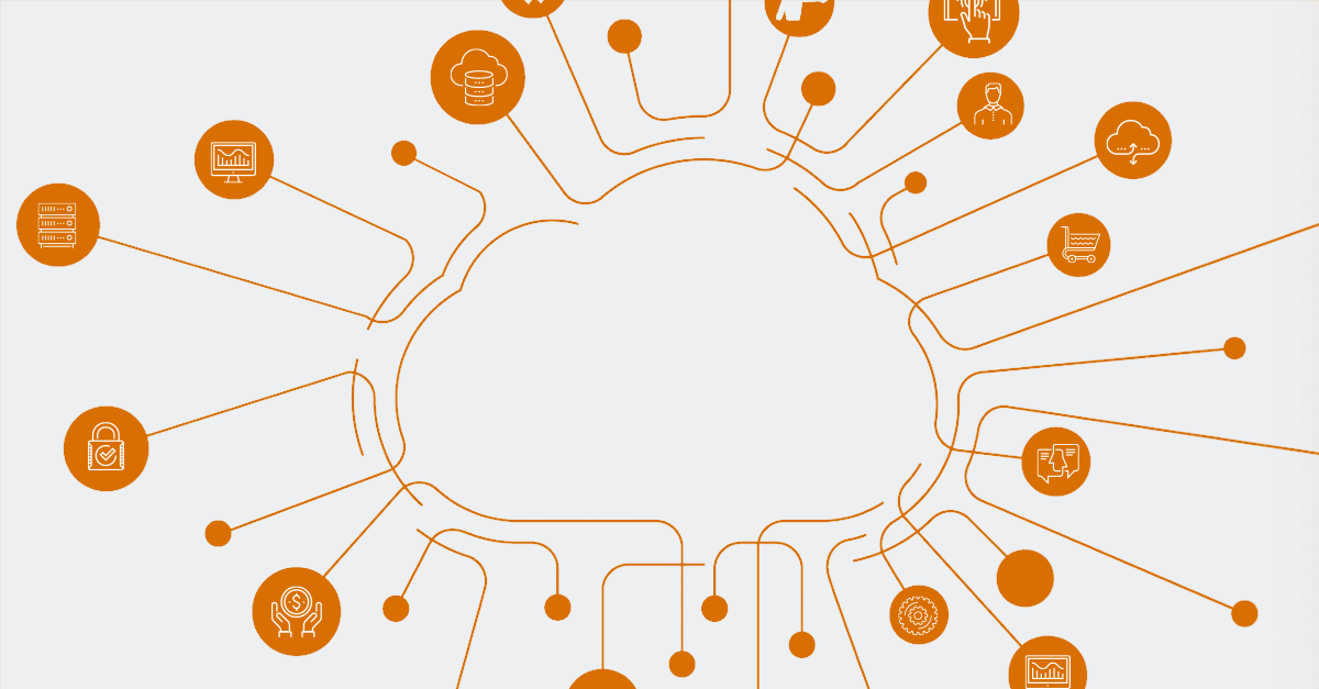 Accelerating Time to Value for  Cloud Analytics and Machine Learning