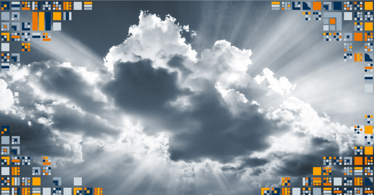 AWS's softening stance on multi cloud